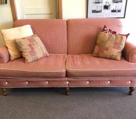 Hickory Hills Sofa
