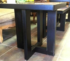 end-table_side