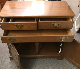 Pennsylvania House Sideboard