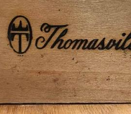 Thomasville Sideboard