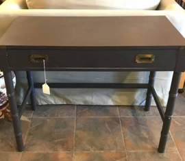Dixie Writing Desk