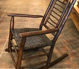 wicker-rocker_side