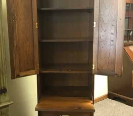 Broyhill Cabinet