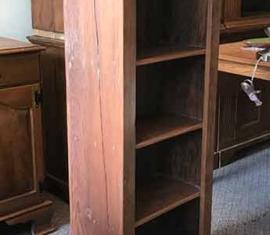 Schuler Bookcase