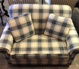 Twin Sofa-Sleeper
