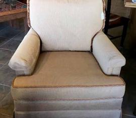 Drexel Armchair