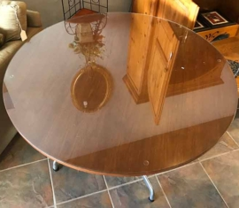 Charles Eames Conference Table