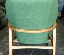 Mid-Century Chair
