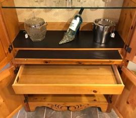 Thomasville Wine Bar