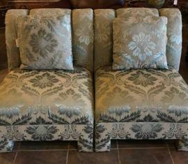 Matching Chairs