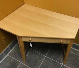 Stanley Corner Desk