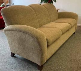 England Sofa