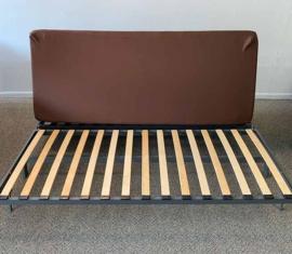 Ikea Full-Size Futon