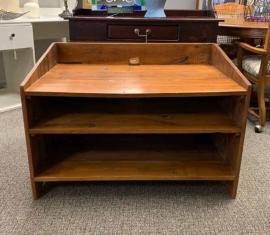 Schuler Shelf/Stand