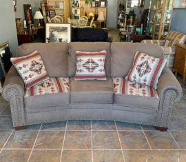 Marshfield Sofa