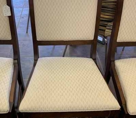 Broyhill Dining Chair