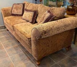 Steinhafels Sofa