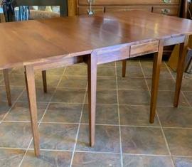 Henkel Harris Gate-Leg Table