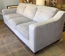 Marshfield Sofa