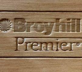 Broyhill Sideboard