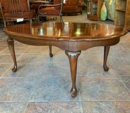 PENNSYLVANIA HOUSE Coffee Table