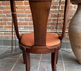 Accessory Chair