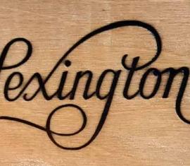Lexington Bureau