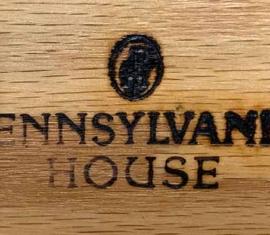 Pennsylvania House Nightstand