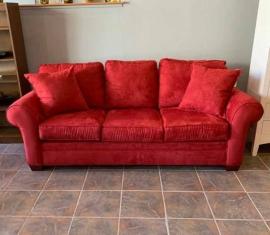 Sofa-sleeper